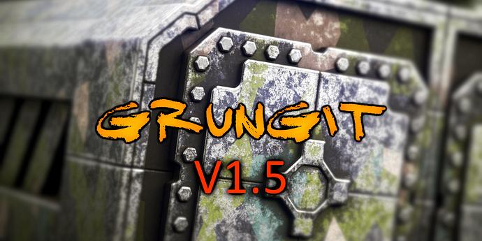 Grungit_promo_v1.5