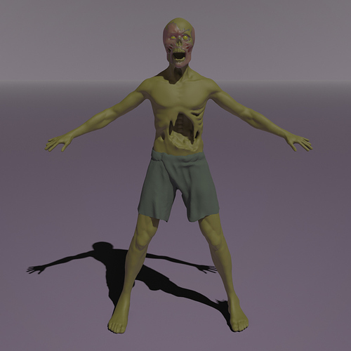 zombie_front