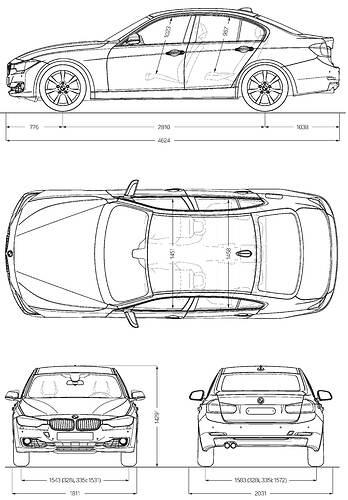 BMW_3 Lim. F30_2012a