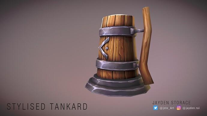Tankard_3