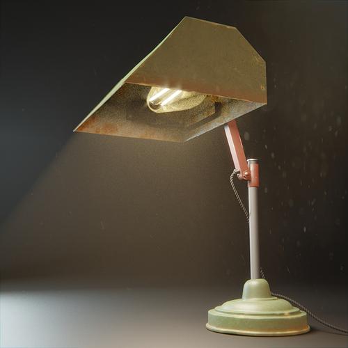 american_lamp_13