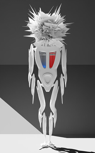 robot01_gimp_helge