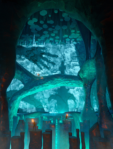 Ice_Cave_LowResolution