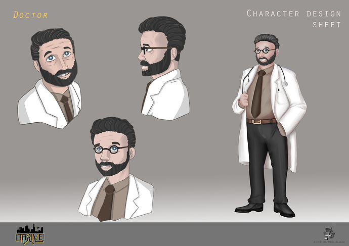 Doctor_charecter_sheet