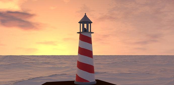 Lighthouse0000