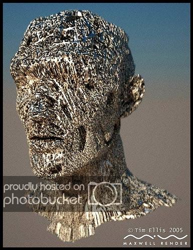 http://i5.photobucket.com/albums/y198/Sonix/Wirehead1.jpg