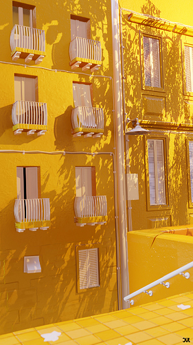 yellowstreetCLAY