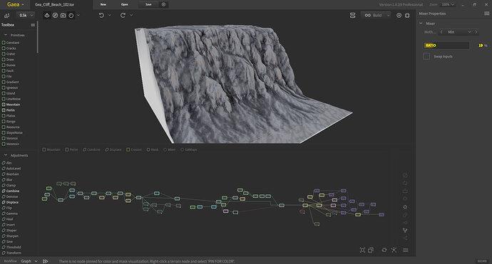 Screenshot - 01.07.2020 , 09_14_55