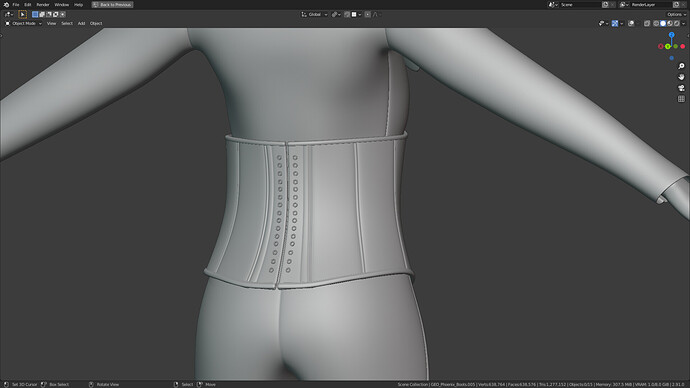 Clothes-Wip-008