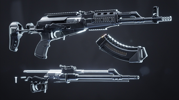 Gun_Assaultrifle_AK47_44