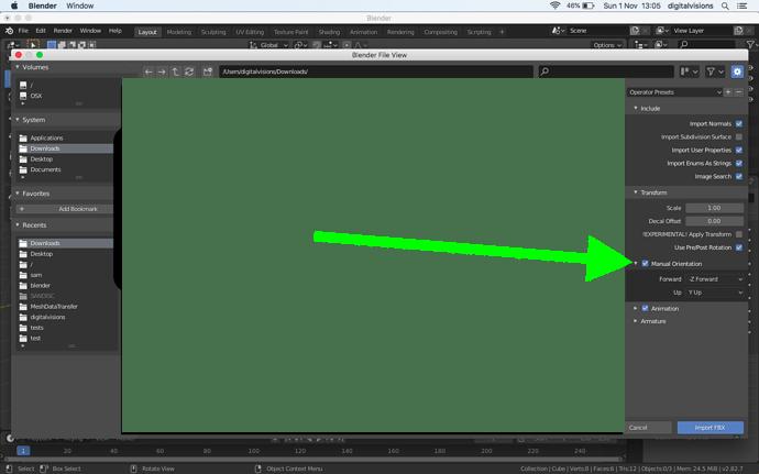 Screen Shot 2020-11-01 at 13.05.04