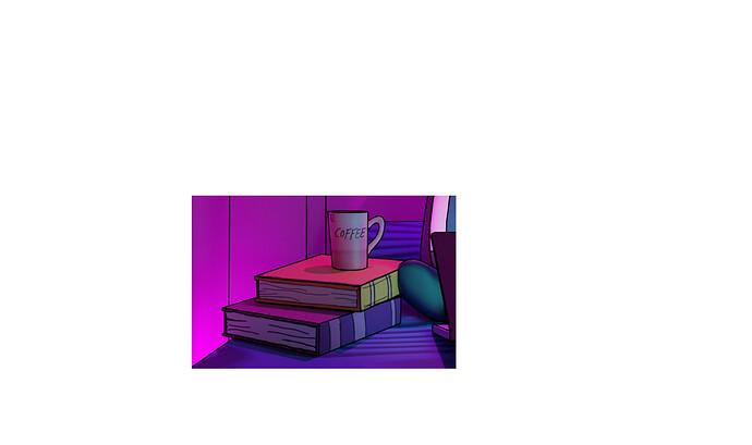 R books-1-F-C