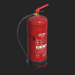 Feuerl%C3%B6scher
