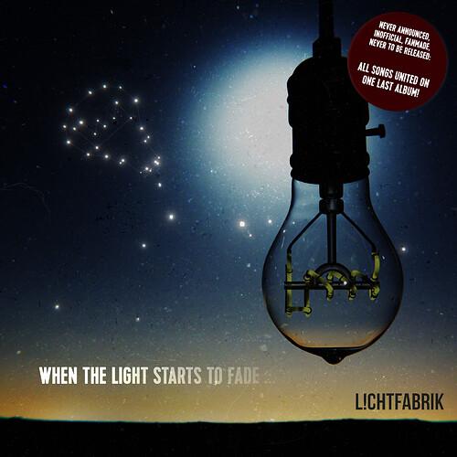 Lichtfabrik_0Fourth
