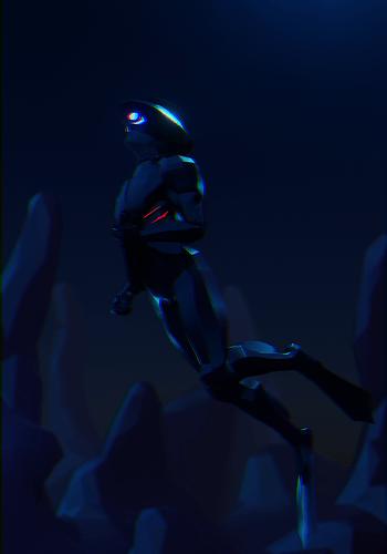 AmphibianMan8-1