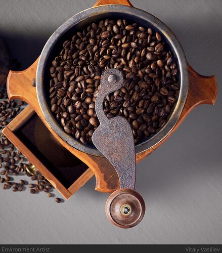 Coffee_Grinder_08