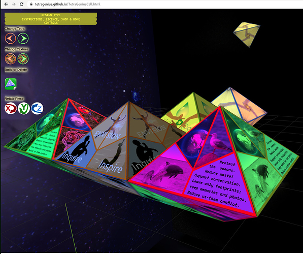 Screenshot from 2020-03-10 15-27-09