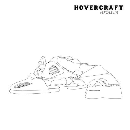 hover_spec_persp
