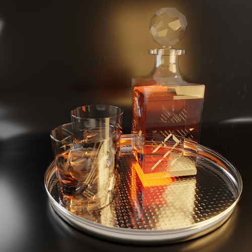 whisky_decanter_01