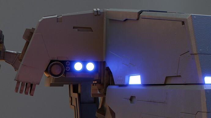 MGSRex_progress_v062