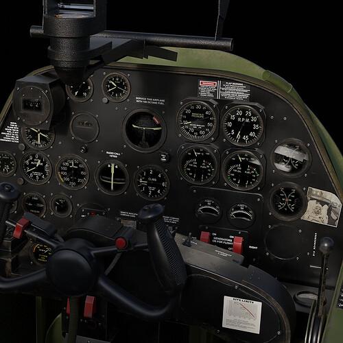 P-38 WIP 058 tn