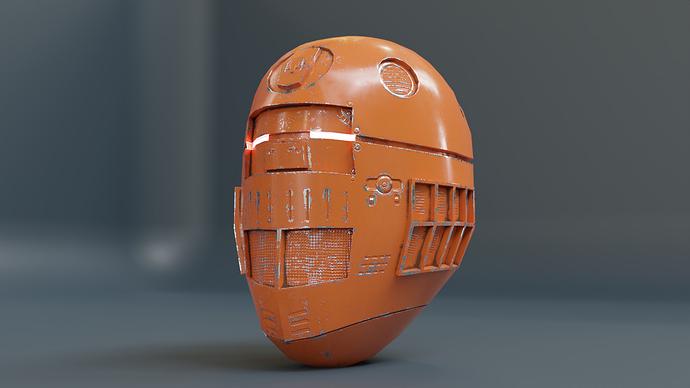 helmet_001