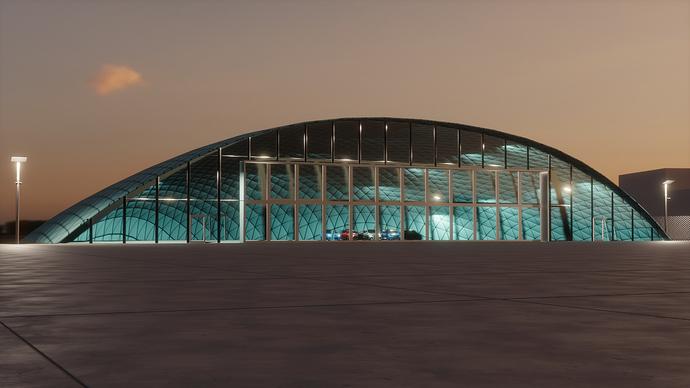 Hangar%207%20(In%20Progress%2010)
