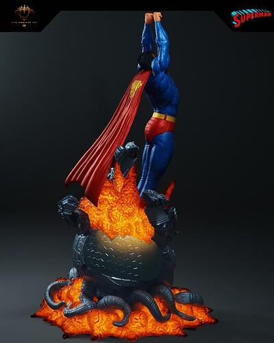 SupermanBrainiacPoseA10005