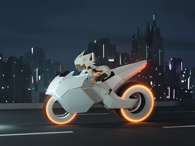rider_2
