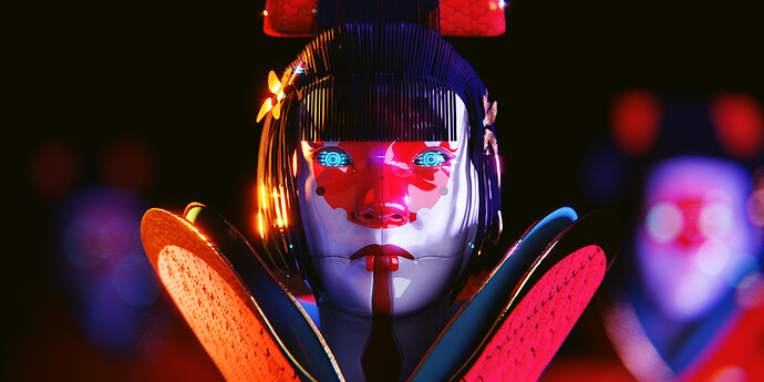 Geisha final_2