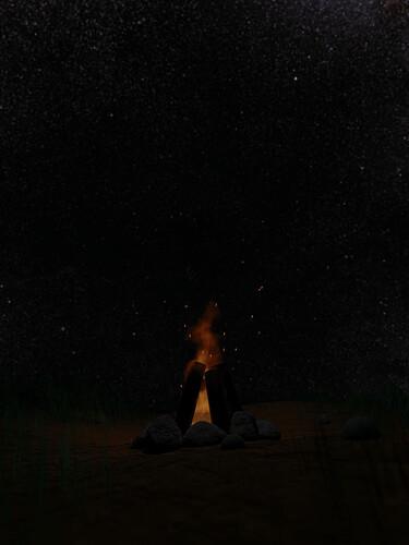 Campfire-min