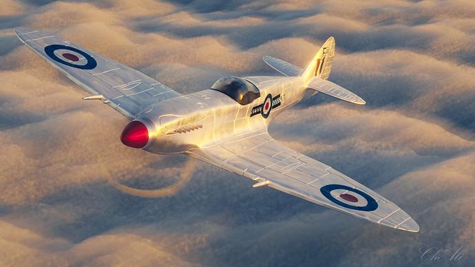 spitfire final png