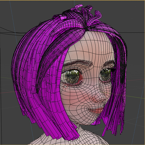 render4_model