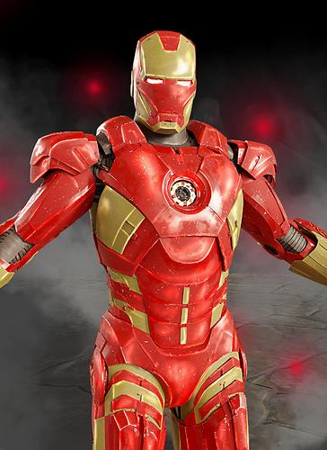 rendu_iron man_02_final
