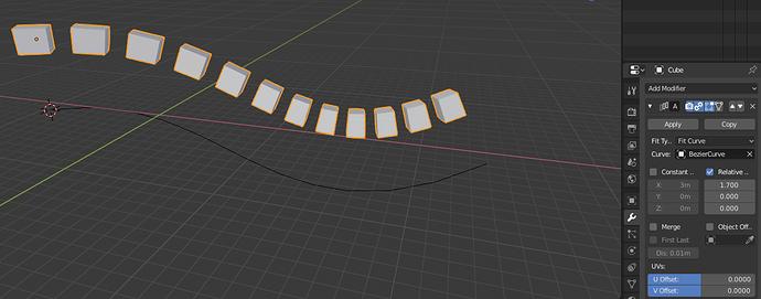 Blender_screenshot_2