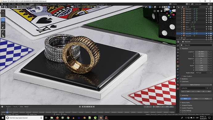 CARDS-DICES-RINGS-FinalRender-ROHRBACH%20(2)