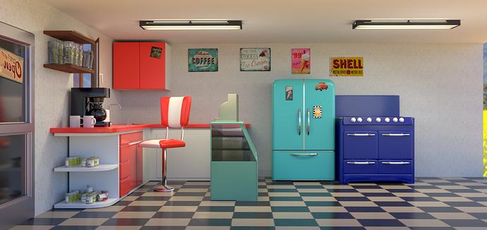 kitchencolors8