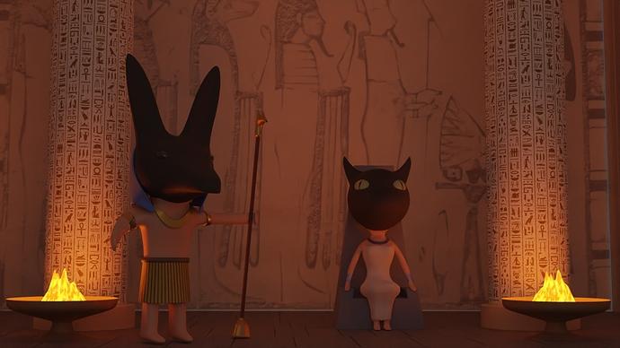 mythology2