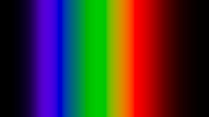spectralr3