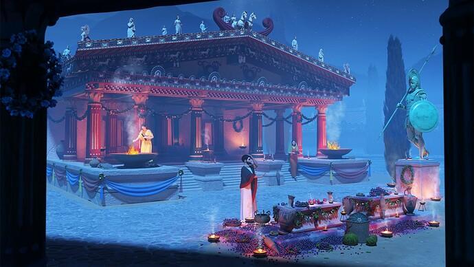 Temple of Menerva - Moon_small_light