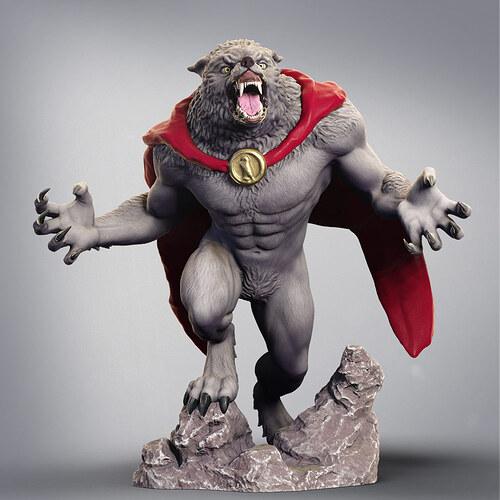 werewolf_render7_matzakos_1080