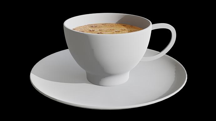 Wooden_Tea_Table_3d_Model_Preview_09