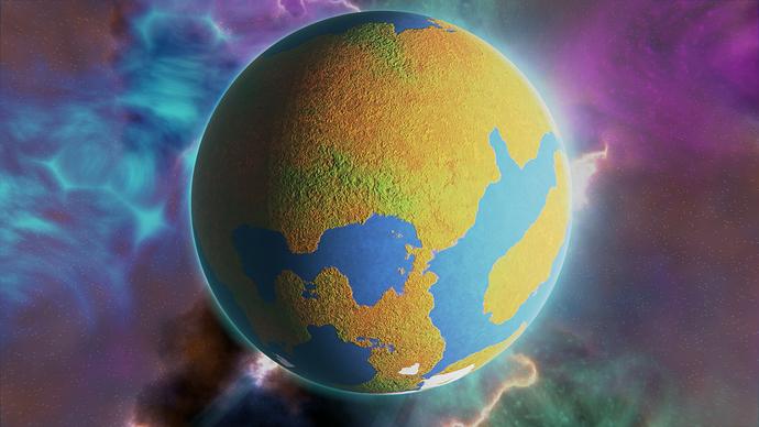 earth%20render%202