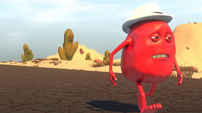 Blob_Life_1