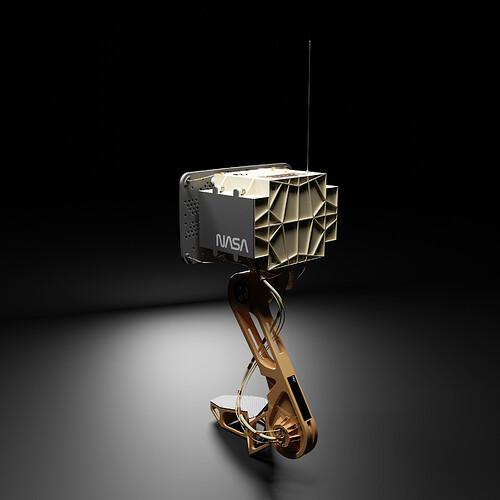 Robot13e
