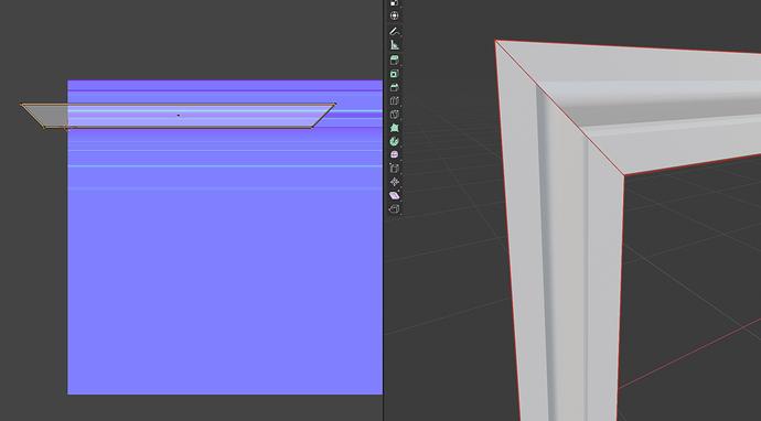 2020-10-16 13_27_58-Blender_ F__Corsi_Skyup_Prj Descent_Blender_Descent.blend