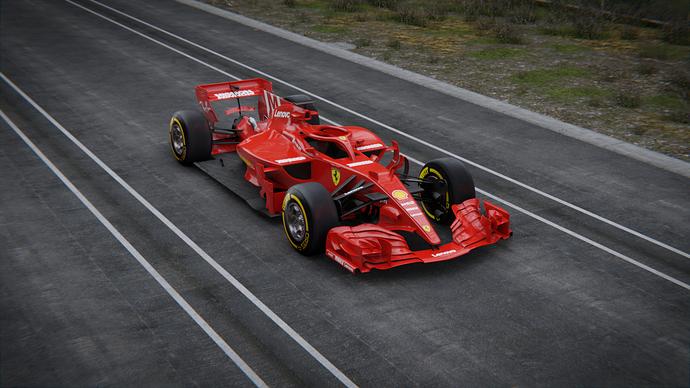 F1_07