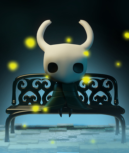 hollow knight2