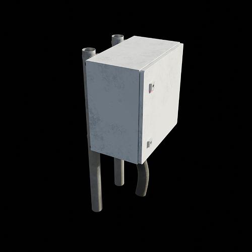 electric_node_med_1