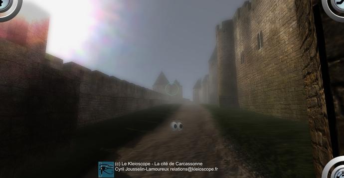 fog_SC4